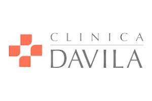 Clínica Davila