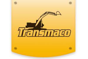Transmaco