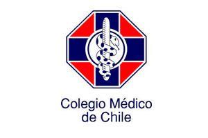 Colegio Médico de Chile