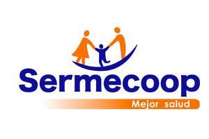 Sermecoop