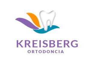 Kreisberg Ortodoncia