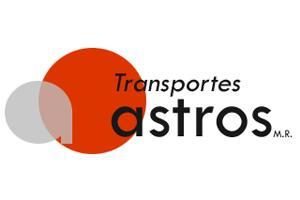 Transportes Astros