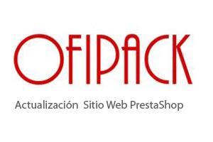 Ofipack