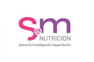 SyM Nutrición