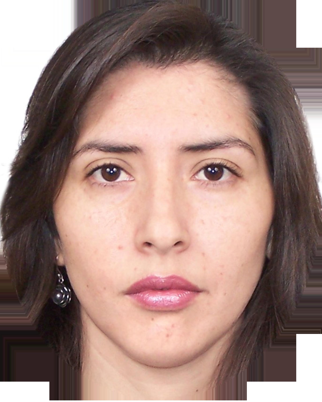 Karen Diaz