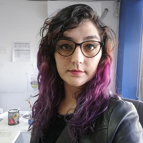 Joan Vásquez